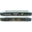 SB-3877 MULTI Video FORMAT Matrix Routing Switcher