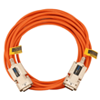 DVI-D Fiber Optic Cables