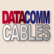 Datacomm Cables Inc