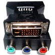 Component Video Adapters