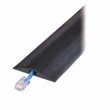 Powerback Rubber Duct Protectors