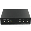 Audio Video Converters