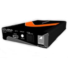 Atlona PAL HDMI to NTSC HDMI Converter 1080p
