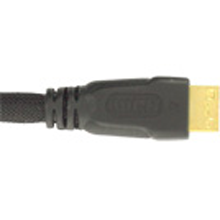 Mini HDMI and Micro HDMI Cables