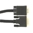 DVI to VGA Cable