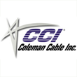 Coleman Cable Inc.