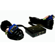 KVM Switches - VGA Splitters & Extenders