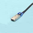 Infiniband Cables