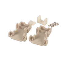 Connector Hoods