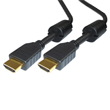 HDMI Audio Video Cables