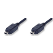 Firewire 400 Cables