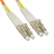 50/125 Fiber Optic Cables