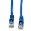Cat. 6 Cables in 25 / 50 and 100 Packs