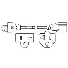 Heating Only  ing On When Hot Water Is On likewise Go Power 30   Transfer Switch in addition 20   Twist Lock Plug Wiring Diagram further Nema L14 30 Wiring Diagram Wiring Plug Diagram About Wiring together with 110 Volt Outlet Wiring Diagram. on 30 amp 120 plug wiring diagram