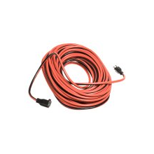 Power Extension Cords