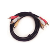 RCA Composite Cable