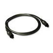Optical Toslink Cables