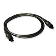 Toslink Digital Optical Audio Cables