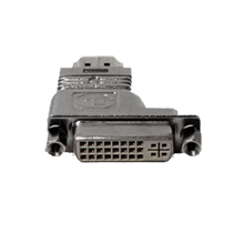 DVI to HDMI Adapters