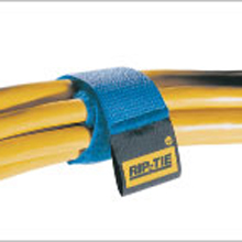 "CableWrap 1"""" x 9"