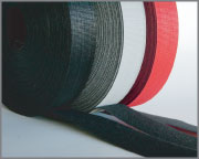 "WrapStrap Plus 1/2"" X 75ft - 75 foot Roll"