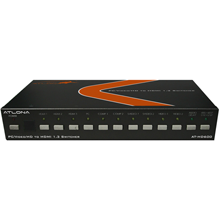 Atlona Audio/Video Switchers