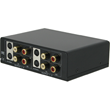 S-Video Amplifiers and Splitters