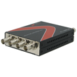 SDI And HD-SDI Distribution Amplifiers