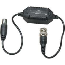 Video GRound Loop Isolator VF100BNC-G