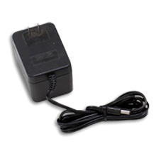AC Charger, North America