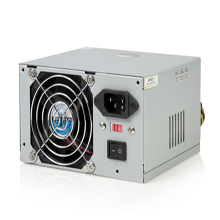 ATX Power Supplies