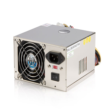 ATX Power Supplies- Professional Grade