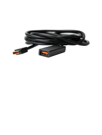 PDP Kinect Extension Cable for Xbox 360