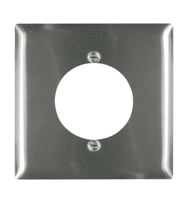 Electric Outlet Wall Plates