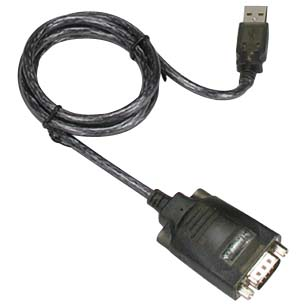 Smart Board Cable/Category 6 Line Extenders