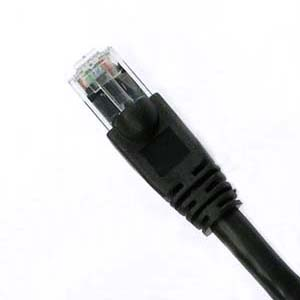 Category 6 Shielded Cables