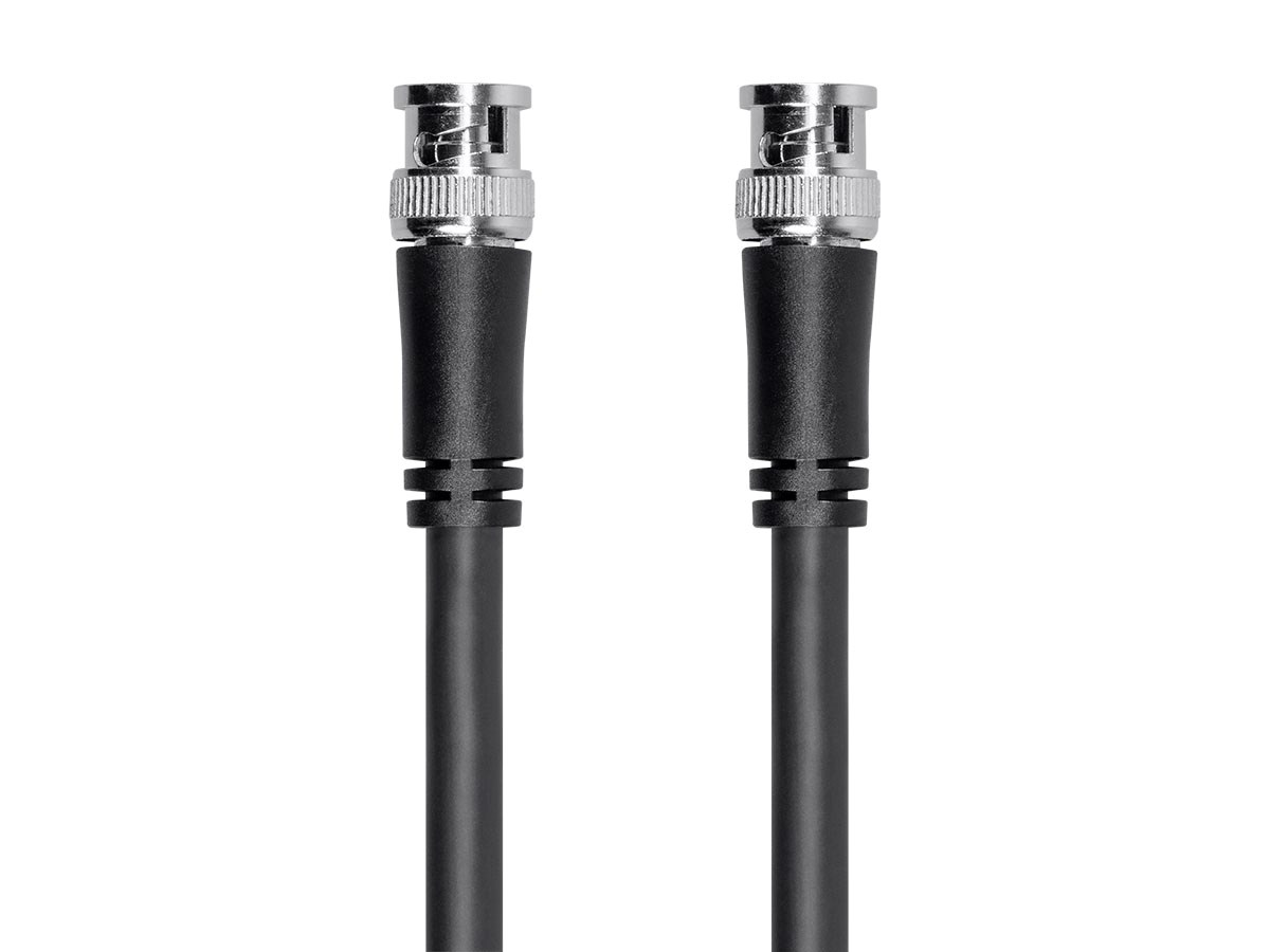 HD-SDI Cables
