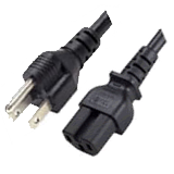 Cisco Compatible Power Cords