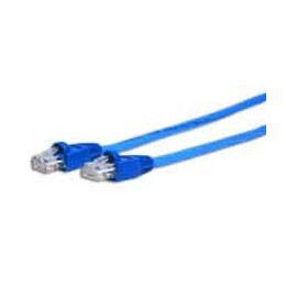 Category 5e Plenum Ethernet Cables