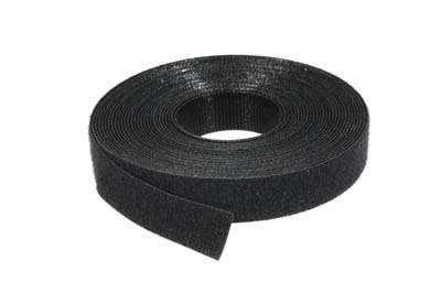 Velcro Cable Ties